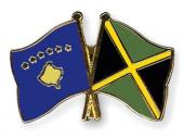 Jamajka demantuje: Nismo priznali Kosovo