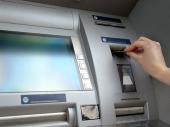 Komercijalna banka prodata slovenačkoj banci