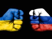 Danilov: Kijev neće krenuti u vojni povratak Krima