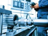 Privatna trgovinska radnja kupila imovinu Mašinske Industrije Niš