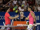 Nadal: Kecmanović je težak rival, mlad je i snažan