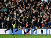 Gvardiola posle pobede nad Realom: Još ništa nije gotovo