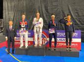 Tijana Bogdanović i Milica Mandić zlatne na Otvorenom prvenstvu SAD