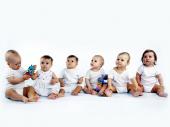 Komisija će istraživati slučajeve nestalih beba - jedan je od tri amandmana o kome će se odlučiti danas u Skupštini