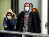 Korona virus: Više od 3.000 ljudi umrlo širom sveta