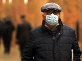 12 milijardi dolara zemljama ugroženim koronavirusom