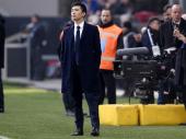 Pokrenut postupak protiv predsednika Intera