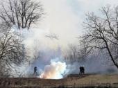 Nove tenzije na granici Turske i Grčke, međusobne optužbe za ispaljivanje suzavca
