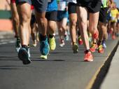 Beogradski maraton odložen za 18. oktobar