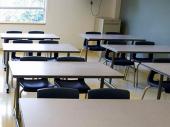 Gimnazija u Čačku zatvorena zbog straha Od 562 đaka nije došlo 313! Danas nema nastave, sve krenulo od jednog rođendana