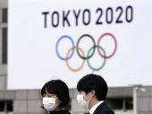 Japan odbio predlog Trampa da se Igre u Tokiju odlože zbog pandemije