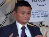 Najbogatiji Kinez donira SAD-u maske i testove za virus korona