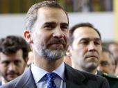 Ne želi 66 miliona evra: Španski kralj se odrekao nasledstva od oca