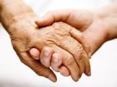 Apel za humanost: Traže se VOLONTERI za pomoć sugrađanima