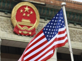 Kina proteruje američke novinare
