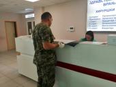 Vojno zdravstvo protiv korone: VMA i vojne bolnice u POSEBNOM REŽIMU