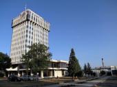 Jumko pravi ZAŠTITNE MASKE za jug Srbije