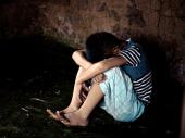 Užas u Nišu: Tukao, pa silovao dečaka(6): Dete ispričalo majci šta mu je radio komšija