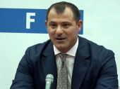Sjajan potez Stankovića: Dejan donira respiratore i medicinsku opremu Srbij