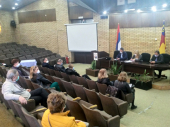 Vranje: Danas KRIZNI ŠTAB, očekuju se rezultati iz Torlaka