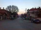 Neki će ipak MOĆI DA IZLAZE za vreme policijskog časa: Ministar Stefanović podnosi predlog Vladi