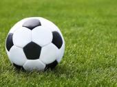 Zašto se u Belorusiji i dalje igra fudbal?