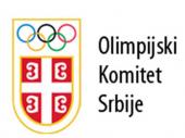 Maljković: Otkazivanje Olimpijade bi bila PREDAJA
