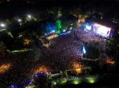 Exit festival organizuje specijalni onlajn program tokom vanrednog stanja