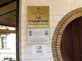 Vranje: VAŽNI TELEFONI za potrebe građana tokom VANREDNOG STANJA