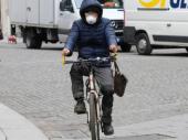 Građani sve manje krše zabranu kretanja, u Srbiji 249 zaraženih koronavirusom