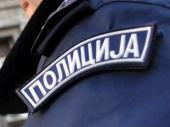 Policija proverava građane u samoizolaciji, ako nisu kod kuće raspisuje se potraga