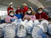 Kina ukida mere u pokrajini Hubej, drastičan rast obolelih u SAD