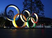 Sve duži spisak država koje traže odlaganje OI 2020: Ni najveći neće u Tokio tokom leta