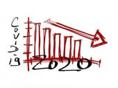 MMF: Svet je već u recesiji, države treba da povećaju potrošnju