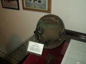 21 godina od zarobljavanja američkih marinaca na jugu Srbije: Deo njihove opreme čuva se u Vranju