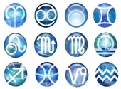 Horoskop za 31. mart