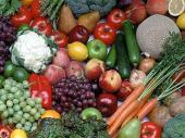 Prodaja povrća i voća isključivo u ZATVORENOM PROSTORU