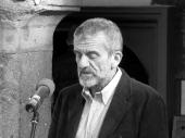 In memoriam: Dr Vukašin Antić Vule