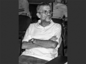 Doktor Vule, čovek iz naroda: Lečio i ljude i društvo