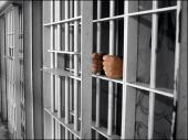 Korona ušla u zatvor: Čuvar pozitivan, 19 zaposlenih u samoizolaciji