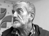 ODELJENJE HIRURGIJE ZC VRANJE: Dr Vukašin Antić, najbolji među nama