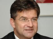 Lajčak imenovan za specijalnog predstavnika EU za dijalog Beograda i Prištine