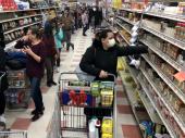 Promenjeno radno vreme prodavnica