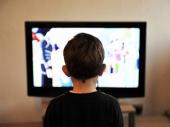 Nastavnici, prikočite sa zadacima! Posle dve nedelje onlajn nastave roditelji i deca žale se na preopterećenost