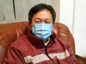 Šef kineskih doktora otkrio kada se očekuje vakcina:
