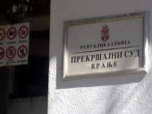 Novčane kazne za 19 lica: Krenuli na sahranu tokom policijskog časa