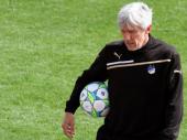 Srpski trener dobio otkaz bez ijednog meča na klupi