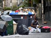 Korona  mogla da gurne pola milijarde ljudi u siromaštvo