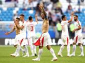 Pomoć fudbalske Srbije: Trideset miliona dinara za Infektivnu