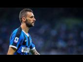 Da li korona jenjava u Italiji: Fudbaleri Intera se vraćaju u Milano